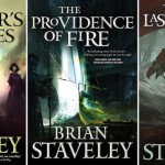 staveley-trilogy